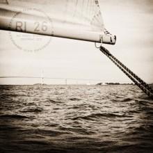 Mariner's View